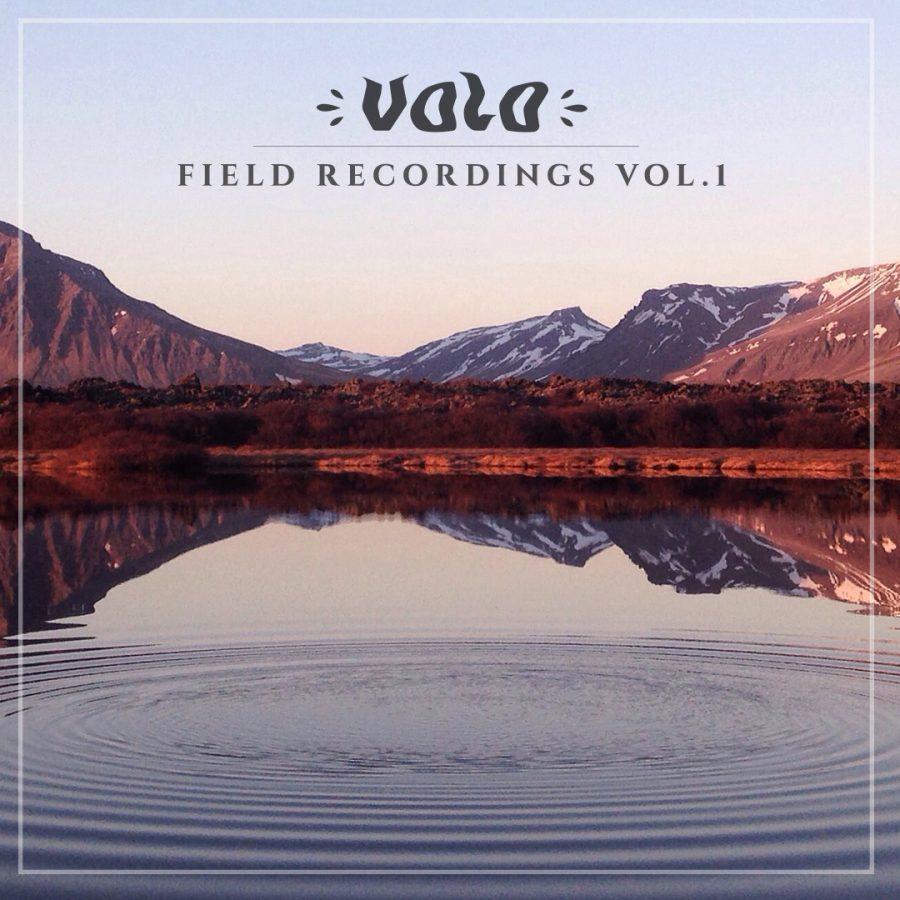 Field Recordings Vol. 1